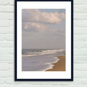 Virginia Beach Wall Decor